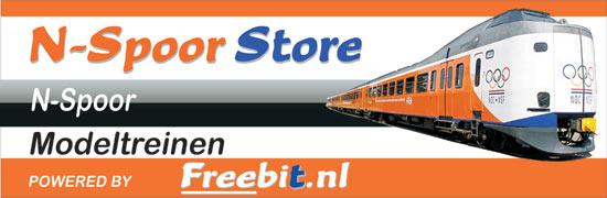 n spoor freebit logo 500